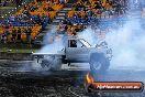 Burnout Mania NSW 07 10 2013 - 20131007-JC-BurnoutMania-2094
