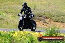 Champions Ride Day Broadford 04 10 2013 - 1CR_8603