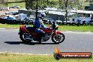 Champions Ride Day Broadford 12 10 2013 - 2CR_3971