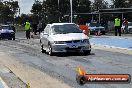 Heathcote Park Test n Tune 13 10 2013 - JA2_5182