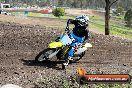 MRMC MotorX Ride Day Broadford 13 10 2013 - 2CR_8108