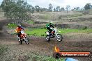 MRMC MotorX Ride Day Broadford 13 10 2013 - 2CR_8472