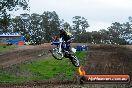 MRMC MotorX Ride Day Broadford 13 10 2013 - 2CR_9758