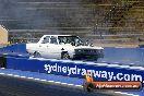Sydney Dragway Test & Tune 26 10 2013 - 20131026-JC-SD-0785