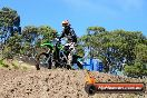 Champions Ride Days MotoX Broadford 01 12 2013 - 6CR_4822