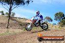 Champions Ride Days MotoX Broadford 01 12 2013 - 6CR_4840