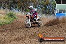 Champions Ride Days MotoX Broadford 01 12 2013 - 6CR_5504
