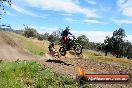 Champions Ride Days MotoX Broadford 01 12 2013 - 6CR_5987