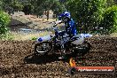 Champions Ride Days MotoX Broadford 08 12 2013 - 7CR_0867