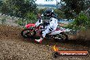 Champions Ride Days MotoX Broadford 08 12 2013 - 7CR_1148