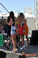 2014 Summernats 27 People & Models - JA2_8075