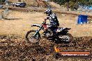 Champions Ride Day MotorX Broadford 27 01 2014 - CR0_8489