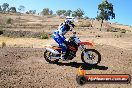 Champions Ride Day MotorX Broadford 27 01 2014 - CR1_0502