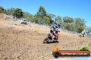 Champions Ride Day MotorX Broadford 27 01 2014 - CR1_0590