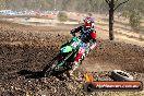 MRMC MotorX Ride Day Broadford 1 of 2 parts 19 01 2014 - 8CR_9116