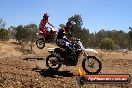 MRMC MotorX Ride Day Broadford 2 of 2 parts 19 01 2014 - 9CR_4384