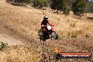 MRMC MotorX Ride Day Broadford 2 of 2 parts 19 01 2014 - 9CR_4878