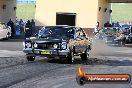 Sydney Dragway Race 4 Real Wednesday 15 01 2014 - 20140115-JC-SD-0029