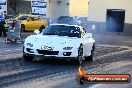 Sydney Dragway Race 4 Real Wednesday 29 01 2014 - 20140129-JC-SD-0423