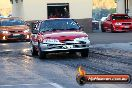Sydney Dragway Race 4 Real Wednesday 29 01 2014 - 20140129-JC-SD-0750