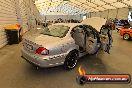 AutoFest Melbourne Performance Showdown 09 02 2014 - HP1_8333