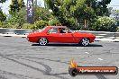 AutoFest Melbourne Performance Showdown 09 02 2014 - HP1_8431