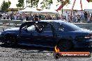 AutoFest Melbourne Performance Showdown 09 02 2014 - HP1_9462