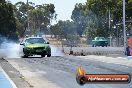 Heathcote Park Test n Tune 23 02 2014 - HP1_0004