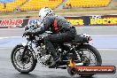 Sydney Dragway Race 4 Real Wednesday 12 02 2014 - 20140212-JC-SD-0112