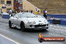 Sydney Dragway Race 4 Real Wednesday 12 02 2014 - 20140212-JC-SD-0859