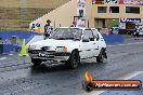 Sydney Dragway Race 4 Real Wednesday 26 02 2014 - 26-20140226-JC-SD-37