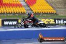 Sydney Dragway Race 4 Real Wednesday 26 02 2014 - 58-20140226-JC-SD-74