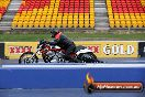 Sydney Dragway Race 4 Real Wednesday 26 02 2014 - 61-20140226-JC-SD-77