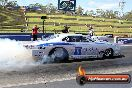 2014 NSW Championship Series R1 and Blown vs Turbo Part 1 of 2 - 0338-20140322-JC-SD-0426
