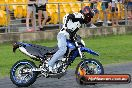 2014 NSW Championship Series R1 and Blown vs Turbo Part 2 of 2 - 041-20140322-JC-SD-2213
