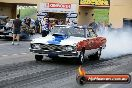 2014 NSW Championship Series R1 and Blown vs Turbo Part 2 of 2 - 2003-20140322-JC-SD-2848