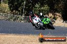 Champions Ride Day Broadford 2 of 2 parts 10 03 2014 - CR4_3238