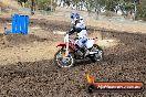 Champions Ride Day MotorX Broadford 16 03 2014 - 0076-CR5_0060