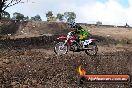 Champions Ride Day MotorX Broadford 16 03 2014 - 0535-CR5_0622