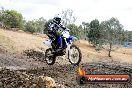 Champions Ride Day MotorX Broadford 16 03 2014 - 0991-CR5_1159