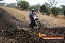 Champions Ride Day MotorX Broadford 16 03 2014 - 1228-CR5_1434