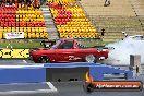 Jamboree Sydney 2014 Part 1 of 2 - 0154-20140315-JC-SD-0183