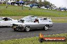Saturday Cruising Powercruise 47 Sydney 29 03 2014 - 0971-20140329-JC-Powercruise-5881