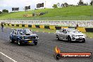 Saturday Off Street Racing Powercruise 47 Sydney 29 03 2014 - 0345-20140329-JC-Powercruise-0427