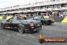 Saturday Off Street Racing Powercruise 47 Sydney 29 03 2014 - 1079-20140329-JC-Powercruise-1723