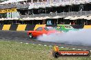Saturday Powerskids Powercruise 47 Sydney 29 03 2014 - 2538-20140329-JC-Powercruise-4601