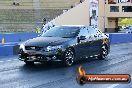 Sydney Dragway Race 4 Real Wednesday 12 03 2014 - 0481-20140312-JC-SD-0537