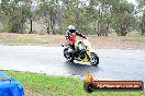 Champions Ride Day Broadford 04 05 2014 - CR7_6146