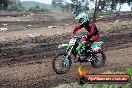 Champions Ride Day MotorX Broadford 31 05 2014 - CR9_3082