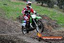Champions Ride Day MotorX Broadford 31 05 2014 - CR9_3874